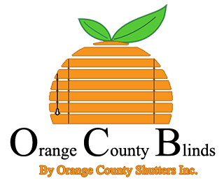 Orange County Blinds